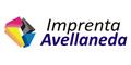 Imprenta Avellaneda