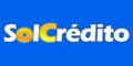 Creditos Reconquista