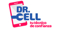 Dr Cell