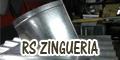 Rs Zingueria