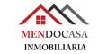 Mendocasa Inmobiliaria - Fernando H Cavicchia Martillero - Cpi Mat 1463