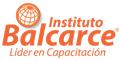 Instituto Balcarce Alta Gracia