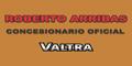 Roberto Arribas - Concesorio Oficial Valtra & Tractores