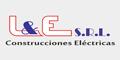 L y e - Construcciones Electricas
