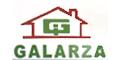 Galarza Inmobiliaria