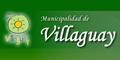 Municipalidad de Villaguay