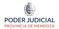 Poder Judicial de Mendoza