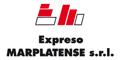 Expreso Marplatense