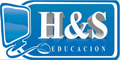 Instituto H & S - Educacion