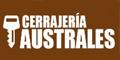 Cerrajeria Australes