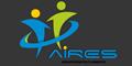 Aires - Juego para Jardin y Equipamiento Urbano