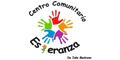 Centro Comunitario Esperanza