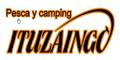 Pesca y Camping Ituzaingo