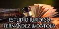 Estudio Juridico Fernandez & Datola