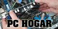 Pc Hogar