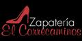 Zapateria el Correcaminos