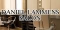 Daniel Lammens Salon