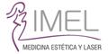 Imel - Medicina Estetica y Laser