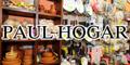 Paul Hogar