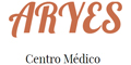 Aryes - Centro Medico