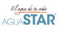 Agua Star