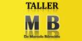 Taller Mb
