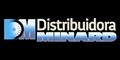 Distribuidora Minard
