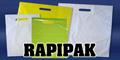 Rapipak