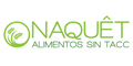 Naquet - Alimentos Sin Tacc