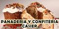 Panaderia y Confiteria Clacier