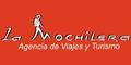 La Mochilera - Viajes y Turismo