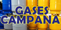 Gases Campana SA