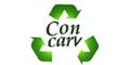 Concarv
