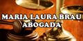 Maria Laura Brau - Abogada