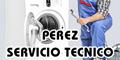 Perez - Servicio Tecnico