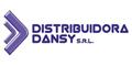 Distribuidora Dansy SRL