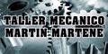 Taller Mecanico Martin Martene