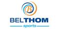 Belthon Sport