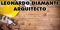 Leonardo Diamante Arquitecto