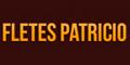 Fletes Patricio