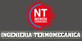 Nt - Ingenieria Termomecanica