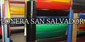 Lonera San Salvador