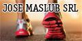 Jose Maslub SRL