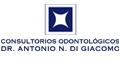Consultorio Odontologico Dr Antonio N Di Giacomo y Equipo