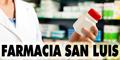 Farmacia San Luis