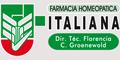 Farmacia Homeopatica Italiana