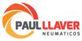 Paul Llaver - Neumaticos Yokohama