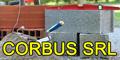 Corbus SRL