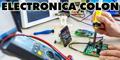 Electronica Colon