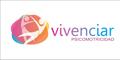 Sala de Psicomotricidad Vivenciar - Psm Durand Ivanna Lorena
